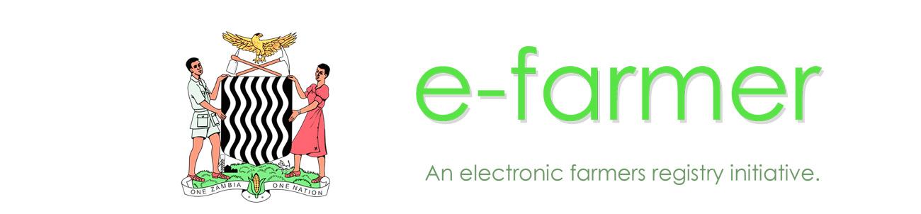 e-farmer-login